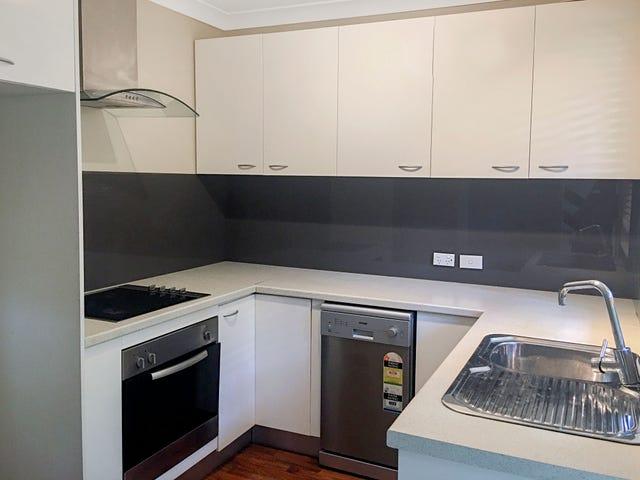 7/4 Pearson Street, Gladesville, NSW 2111