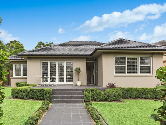 1 First Avenue, Epping, NSW 2121