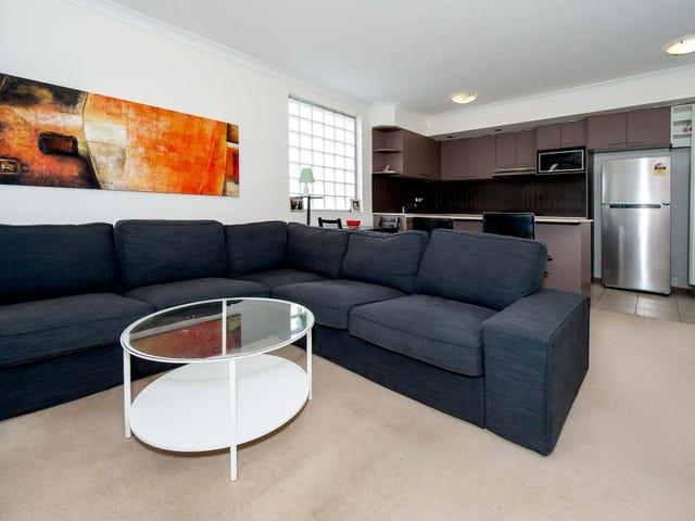 8/505-507 Bunnerong Road, Matraville, NSW 2036