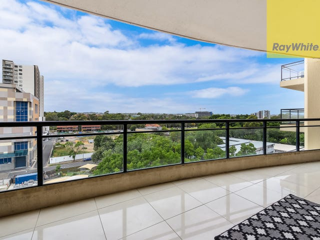 32/26-30 Hassall Street, Parramatta, NSW 2150