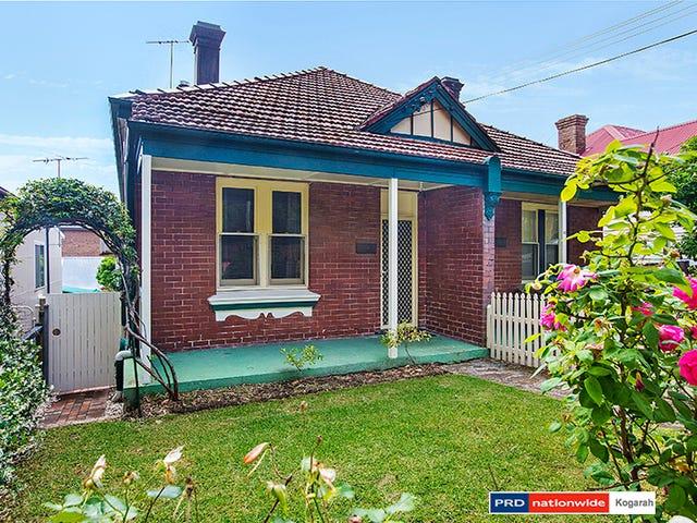 44 Percival Street, Bexley, NSW 2207