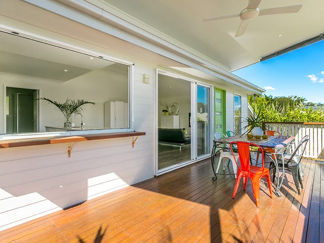 15B Bangalow Road, Byron Bay, NSW 2481