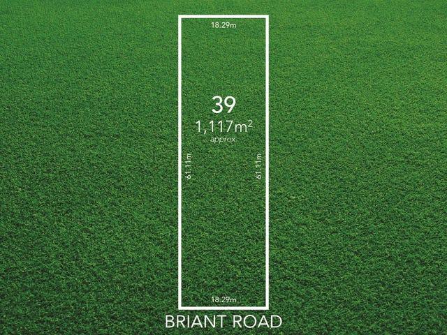 1A Briant Road, Magill, SA 5072