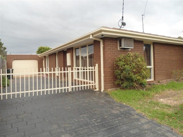29 Oxley Street, Sunbury, Vic 3429