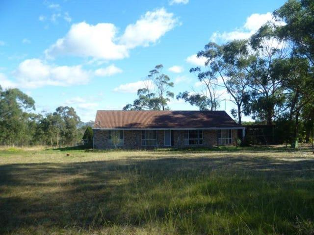 67 Irwins Road, East Kurrajong, NSW 2758