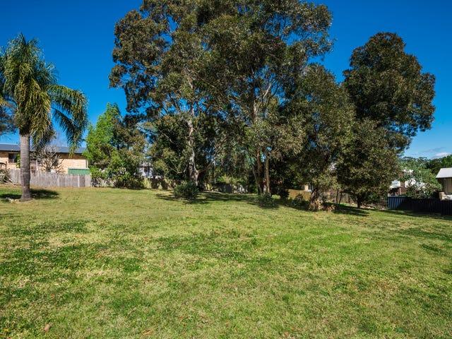 256 Gertrude Street, North Gosford, NSW 2250