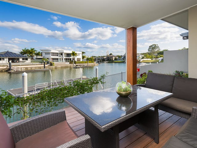 1/25 North Quay Drive, Biggera Waters, Qld 4216