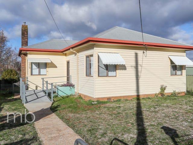 12 Tobruk Crescent, Orange, NSW 2800