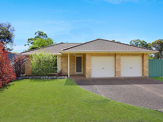 1 Agonis Place, Medowie, NSW 2318