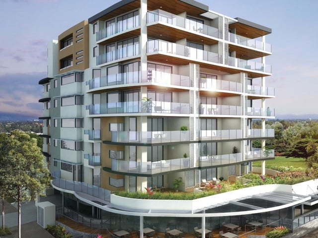 13-15 Cotton Tree Esp, Maroochydore, Qld 4558