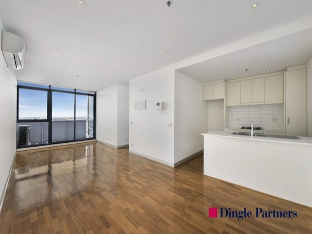 1804/109 Clarendon St, Southbank, Vic 3006