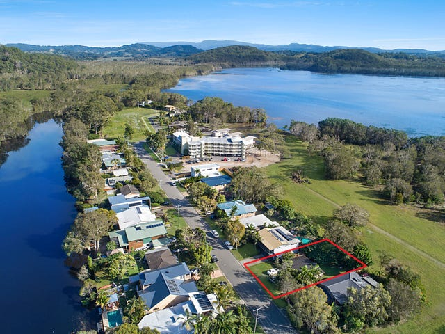 63 Tamarind Ave, Cabarita Beach, NSW 2488