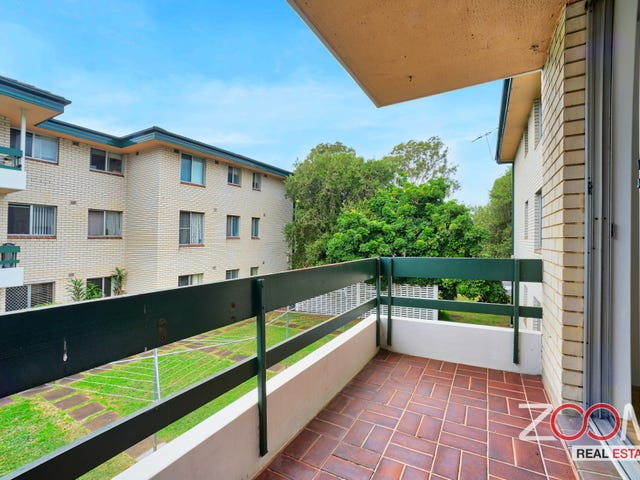 37/1 Corby Ave, Concord, NSW 2137