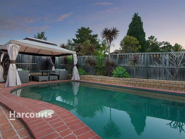 20 Vantage Crescent, Kellyville, NSW 2155