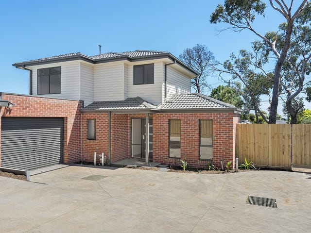 2/29 Mount Erin Crescent, Frankston South, Vic 3199