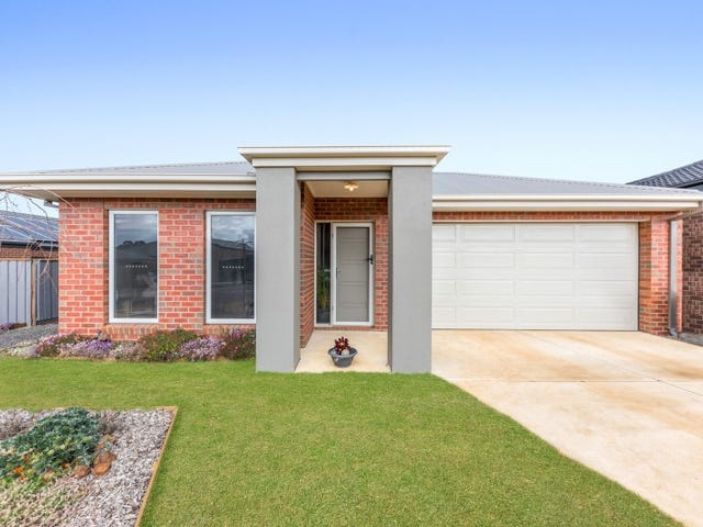 24 Blacker Way, Bannockburn, Vic 3331