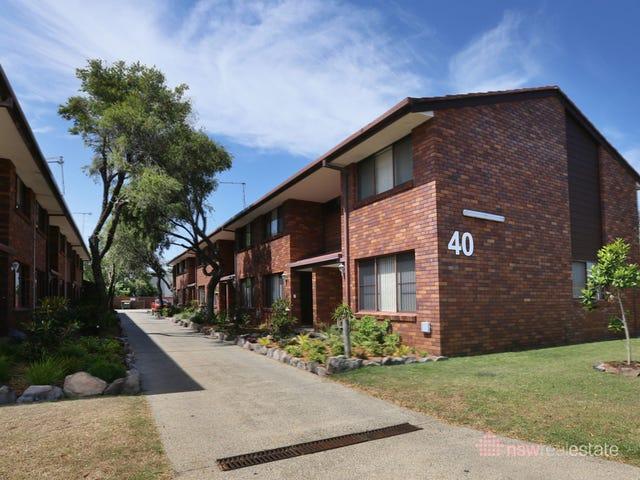 6/40-42 Boultwood Street, Coffs Harbour, NSW 2450