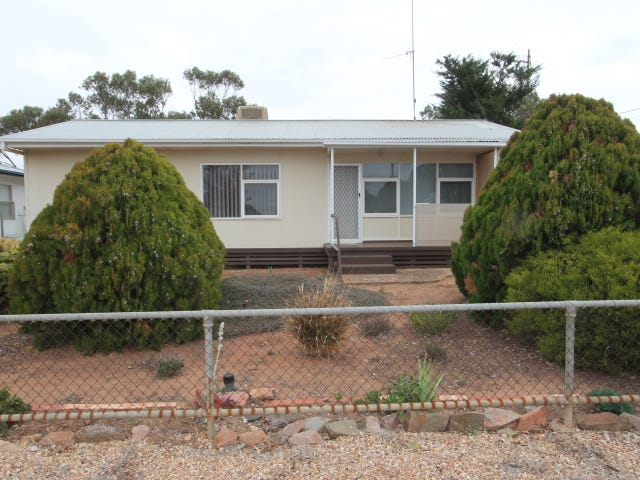 4 Pearce Crescent, Cleve, SA 5640