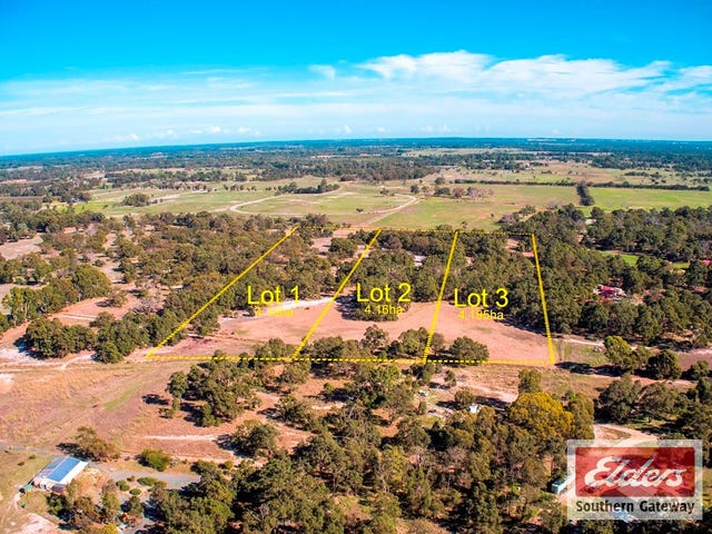 782 Walker Road, Serpentine, WA 6125