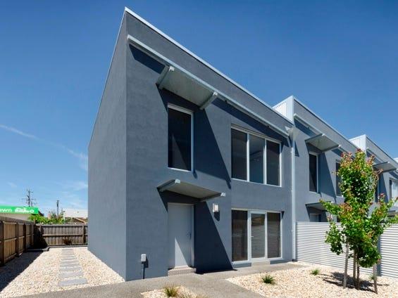 5 Quaich Lane, Geelong West, Vic 3218