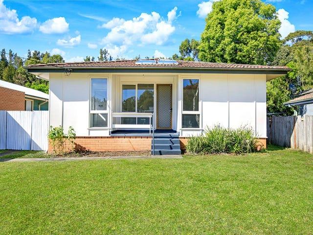 25 Beacon Avenue, Bulli, NSW 2516