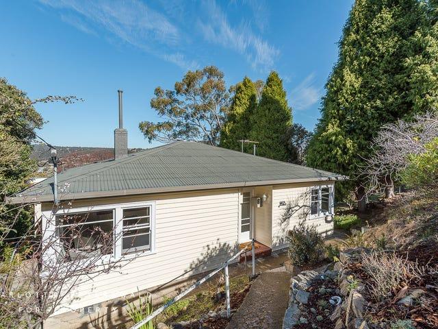 142 Forest Road, West Hobart, Tas 7000