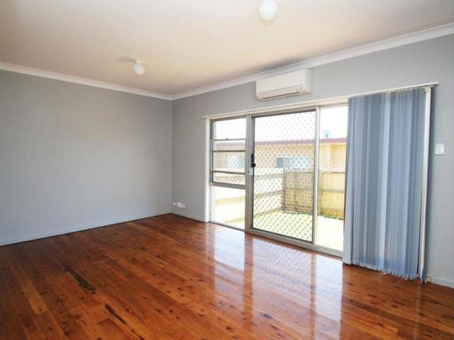 3/764 Ruthven Street, South Toowoomba, Qld 4350