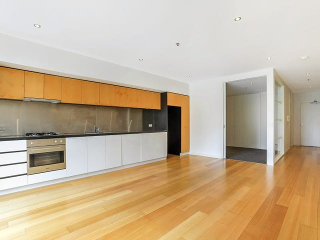 502/16 Liverpool Street, Melbourne, Vic 3000