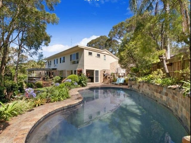 21 Cadow Street, Frenchs Forest, NSW 2086