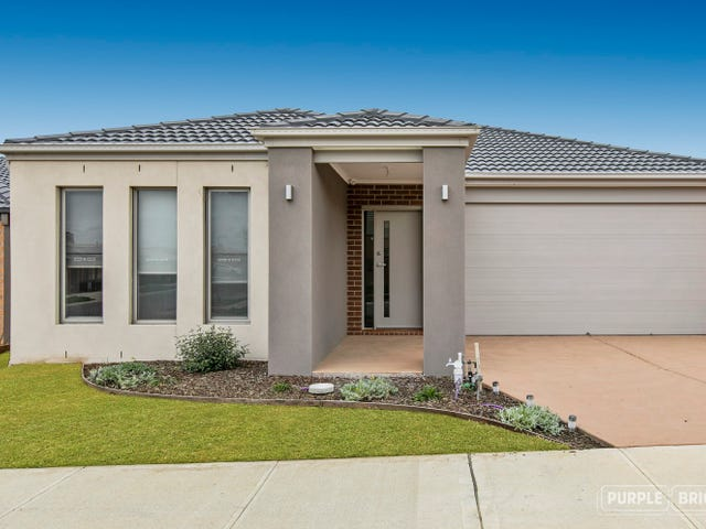 11 Shale Rise, Officer, Vic 3809