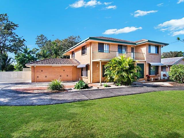 29 Anderson Street, East Ballina, NSW 2478