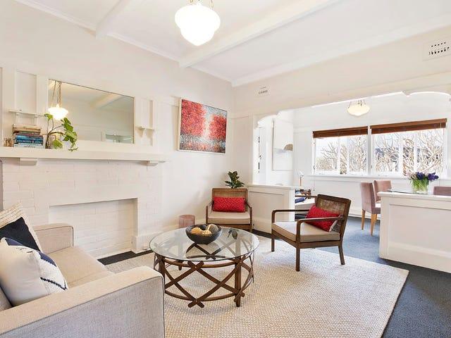 5/15 Upper Gilbert Street, Manly, NSW 2095