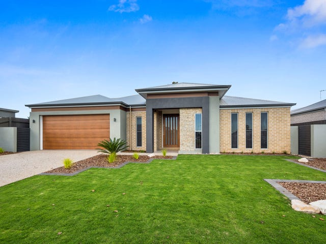 17 Yarrow Close, Middle Ridge, Qld 4350