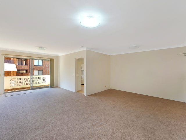 9/58-60 Florence Street, Hornsby, NSW 2077