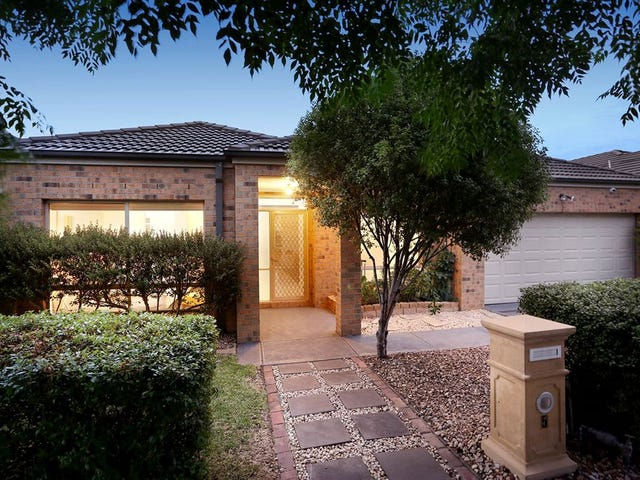 5 Claremont Place, Epping, Vic 3076