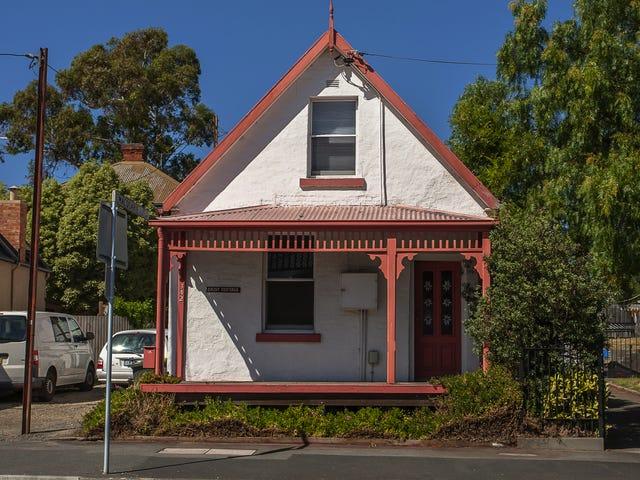 342 Macquarie St, South Hobart, Tas 7004