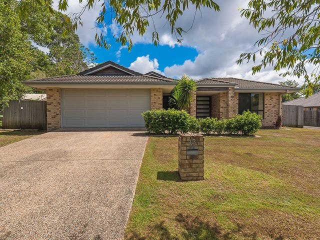13 Wentworth Court, Nambour, Qld 4560