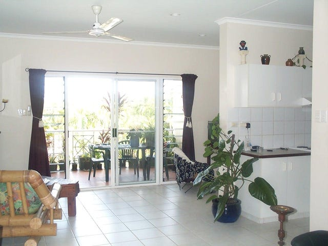 10/54 Sabine Road, Millner, NT 0810