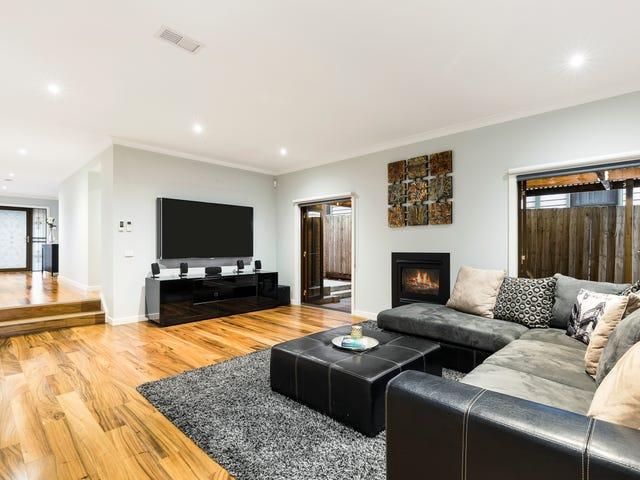 10B Esper Avenue, Oakleigh South, Vic 3167