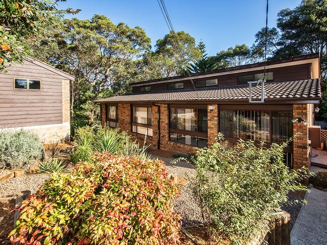 9 Roseneath Place, Engadine, NSW 2233