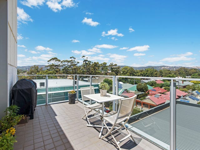 49/220 Greenhill Road, Eastwood, SA 5063