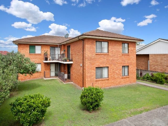6/ 500 George St, South Windsor, NSW 2756