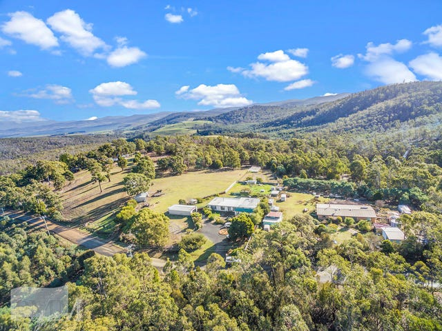295 White Hill Road, Forcett, Tas 7173