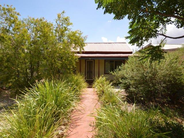 328 Williams Street, Broken Hill, NSW 2880