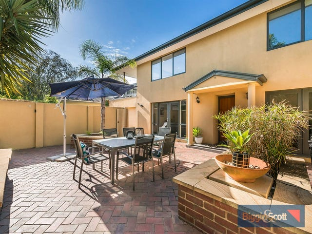 1/43 Cluden Street, Brighton East, Vic 3187