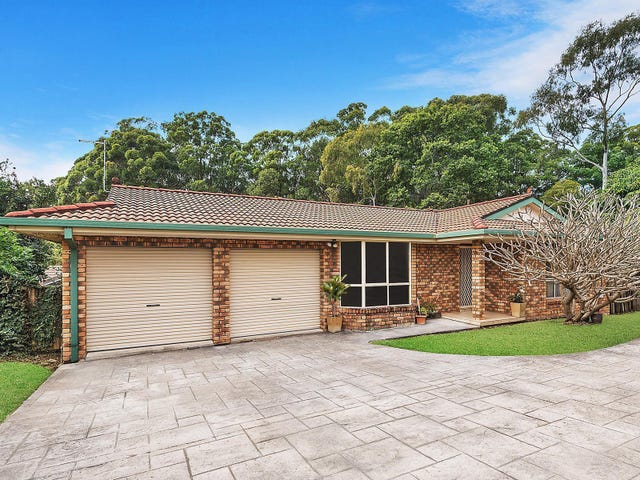 5/4 Dewing Close, Toormina, NSW 2452