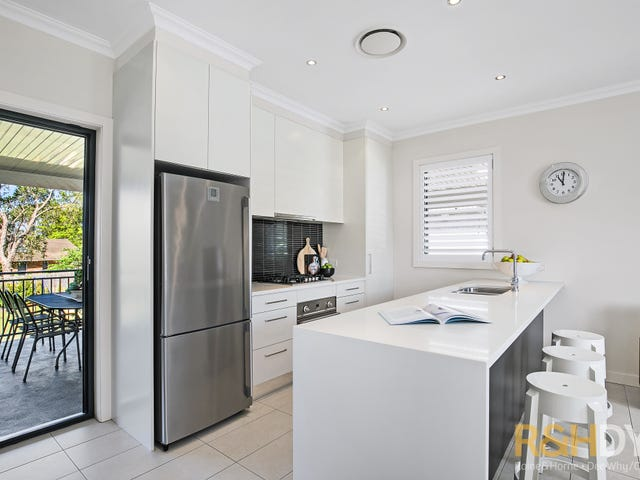 37 Karingal Crescent, Frenchs Forest, NSW 2086