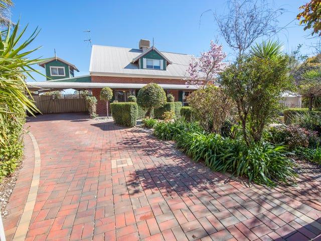 20 Wilkins Grove, Swan Hill, Vic 3585