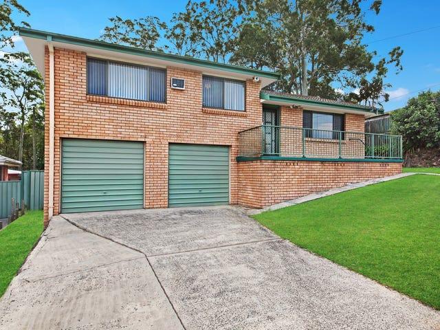 43 Yeo Street, Narara, NSW 2250