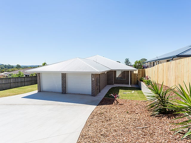 1 /87 Furness Road, Southside, Qld 4570